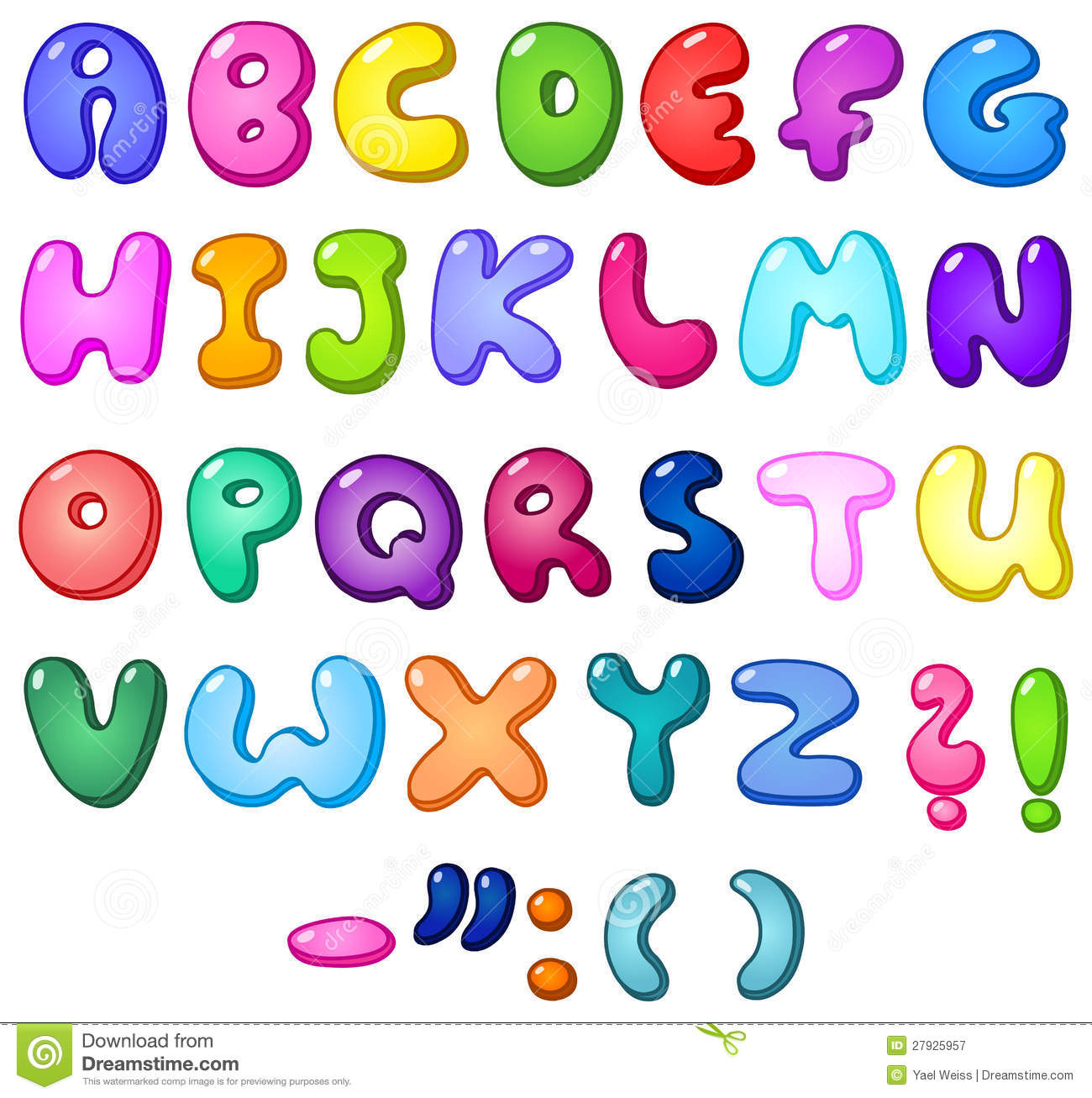 Worksheets The Alphabet alphabet lessons tes teach alphabet
