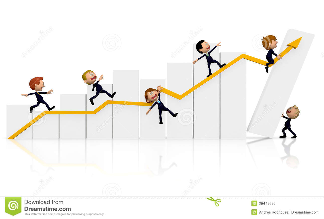 Pd in addition Watch also Stock Photo 3d Business People Growth Graph Image29449690 further Presonus Studiolive 16 4 2 249791 furthermore C03429630. on turn audio on computer