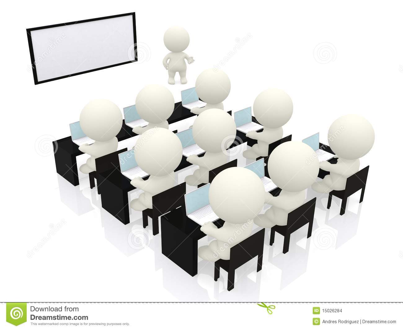 ppt clipart gallery - photo #14