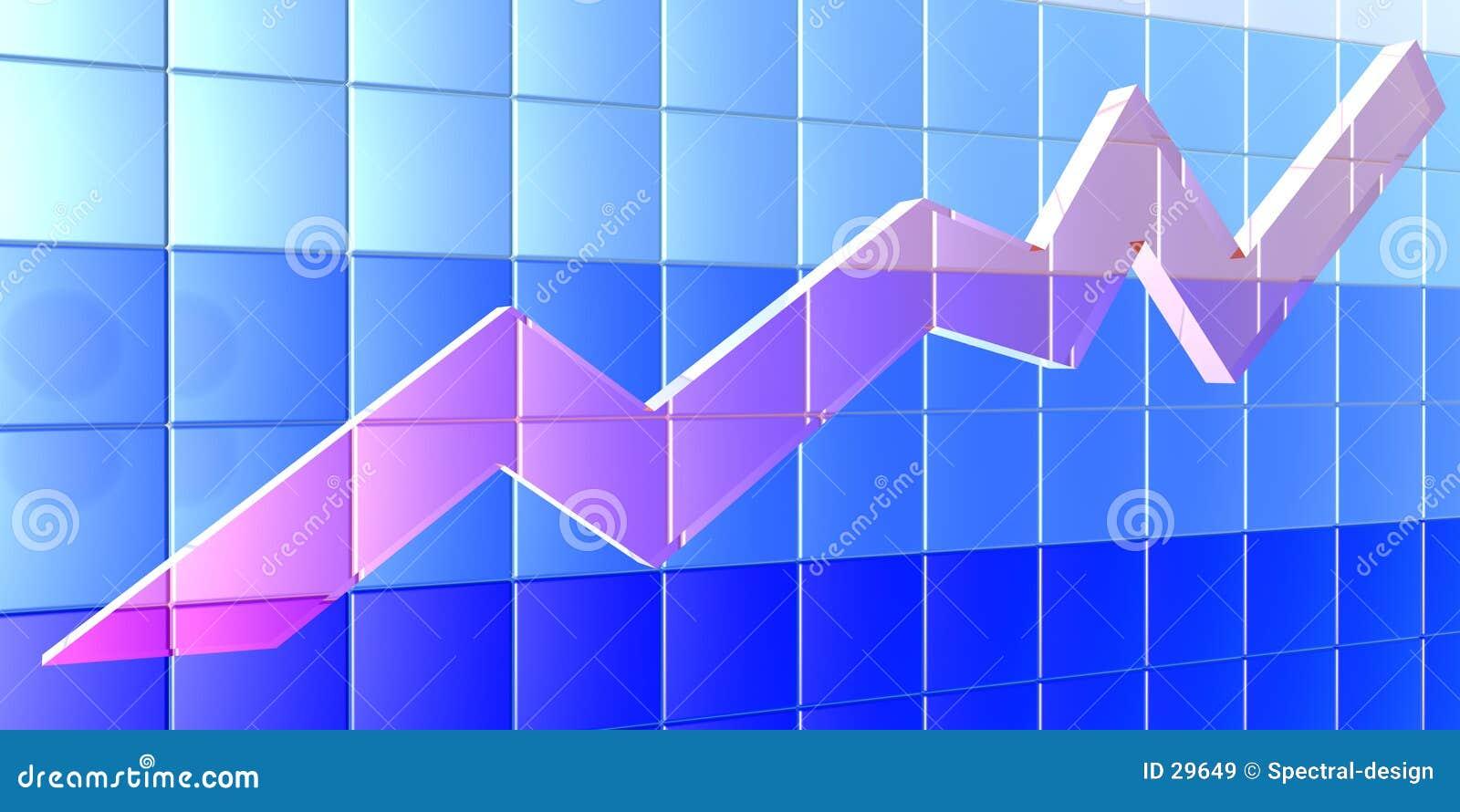 Download 3D carta - ángulo stock de ilustración. Ilustración de dinero - 29649