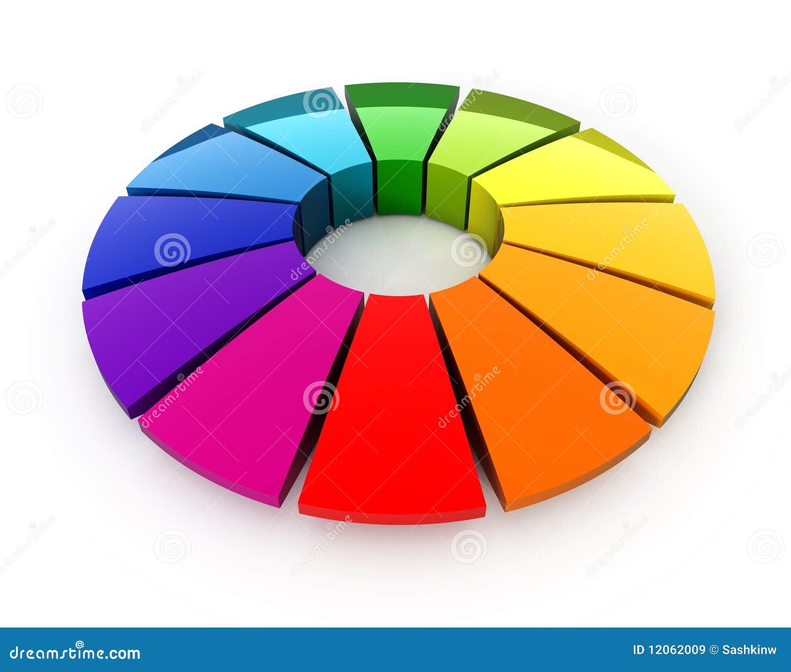 3d colors by tonare - photo #9