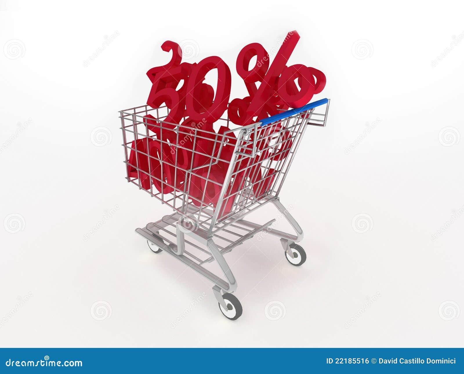 3D Discount