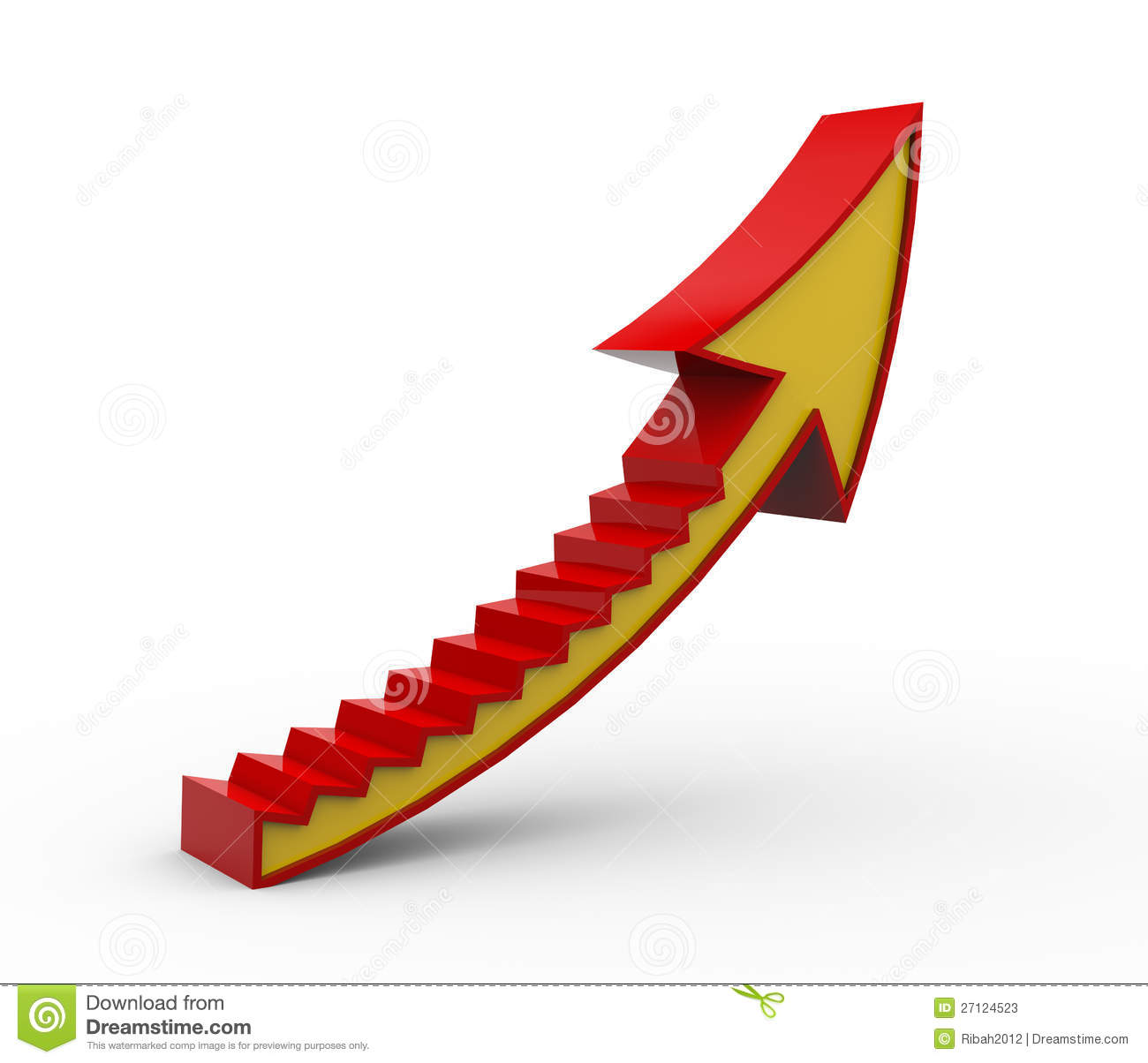 read a road map with Stock Photos 3d Curved Arrow Stair Image27124523 on Stock Photo Just Go Ahead Concept Chalkboard Image43832302 also Road Trip Mexico Finding Coloured Lagoons Pink Flamingoes Yucatan as well LocationPhotoDirectLink G293916 D2425310 I51168940 Terminal 21 Bangkok as well Stock Illustration Girl Helping Old Woman To Cross Road Flat Illustration Kind Image62041105 as well Kaizen Blitz.