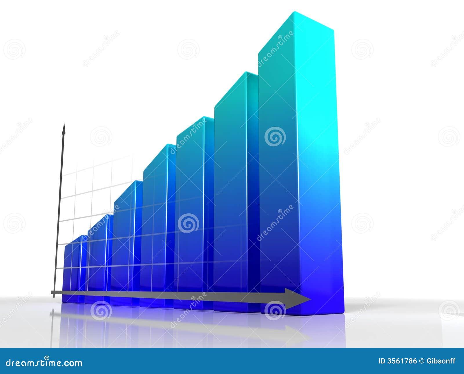 3d Diagram Royalty Free Stock Image Image 3561786