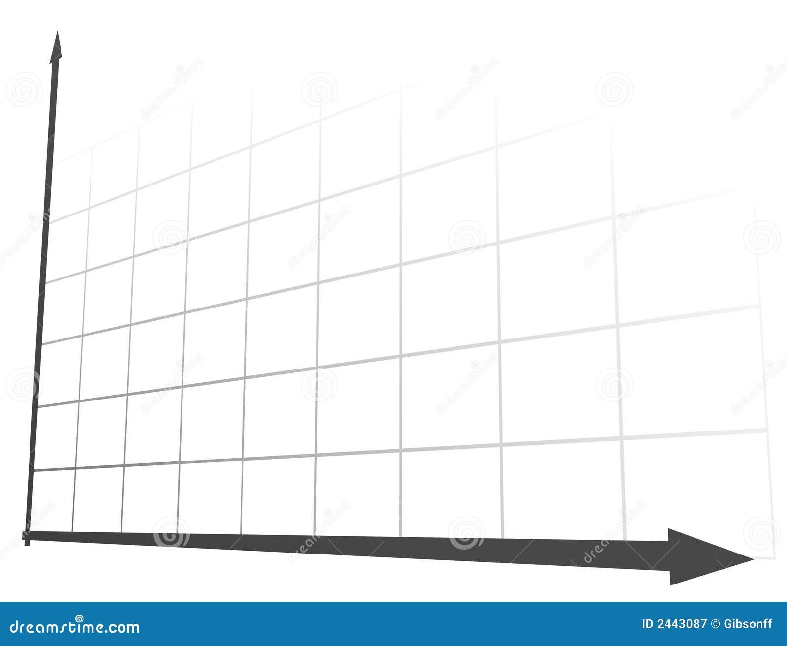 3D diagrama 7