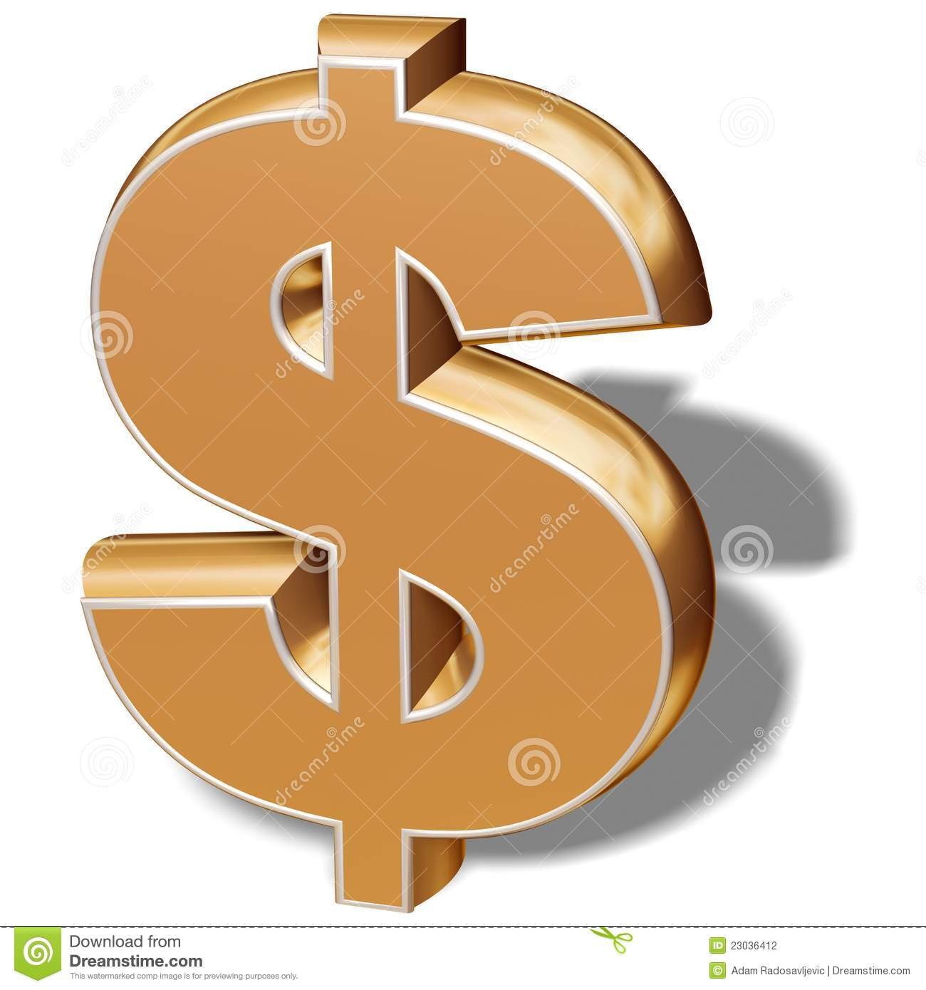3d euro currency symbol stock photo image of banknote 23036412 3d euro currency symbol buycottarizona Choice Image