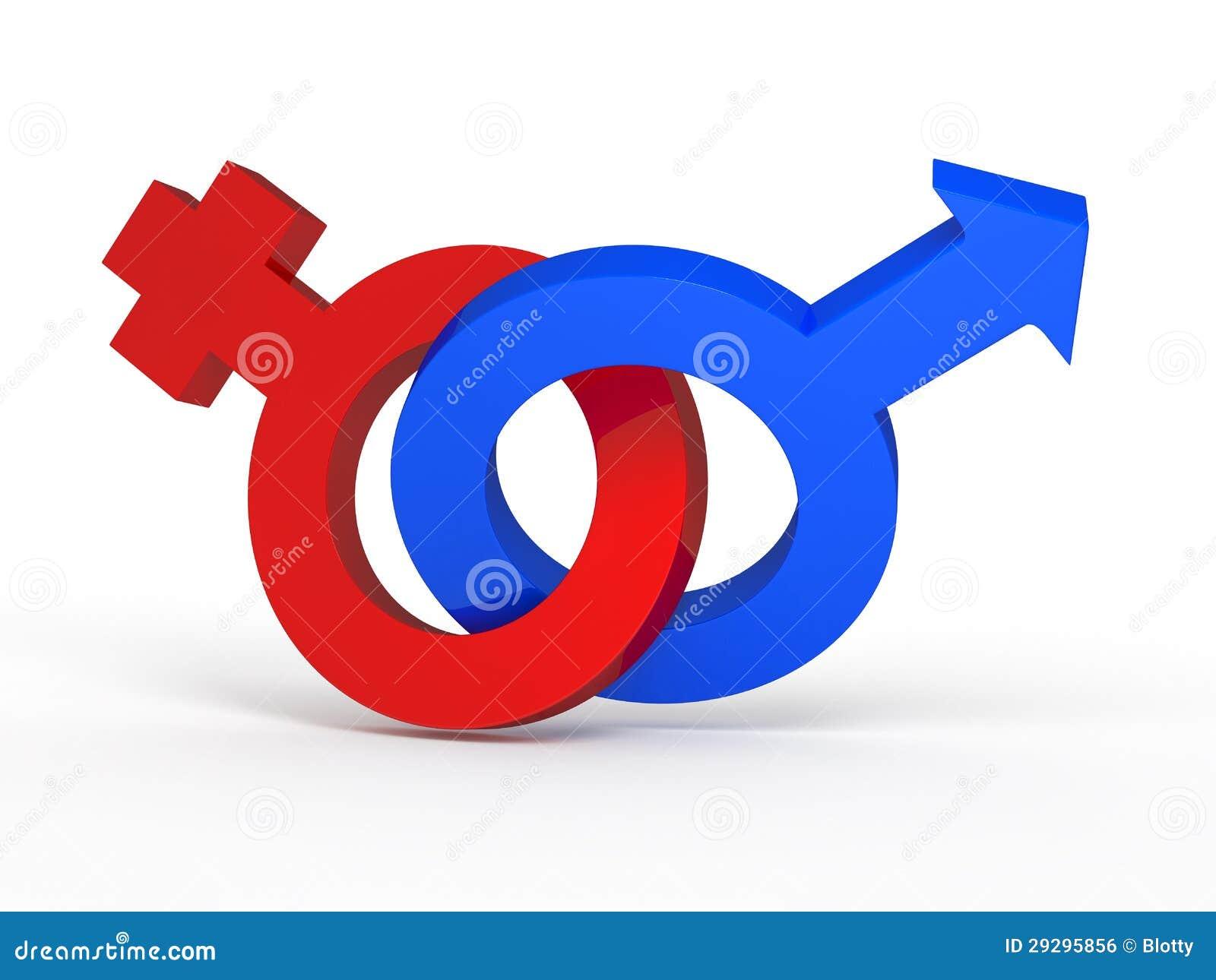 lupron zoladex transsexual