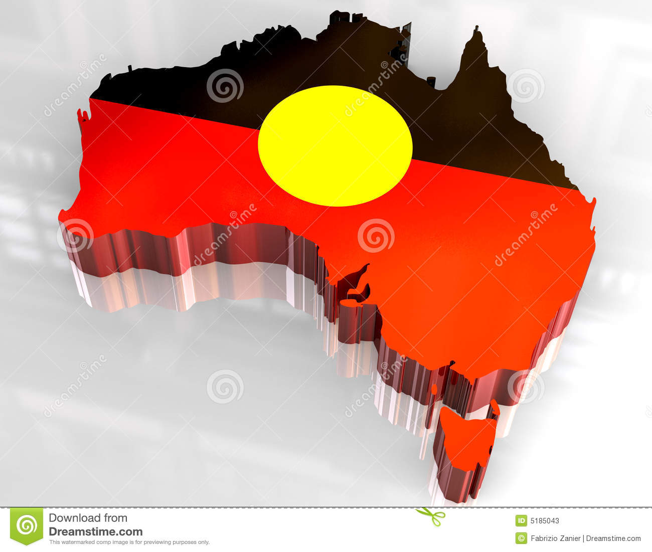 Videos For Kids About The Australian Aboriginal