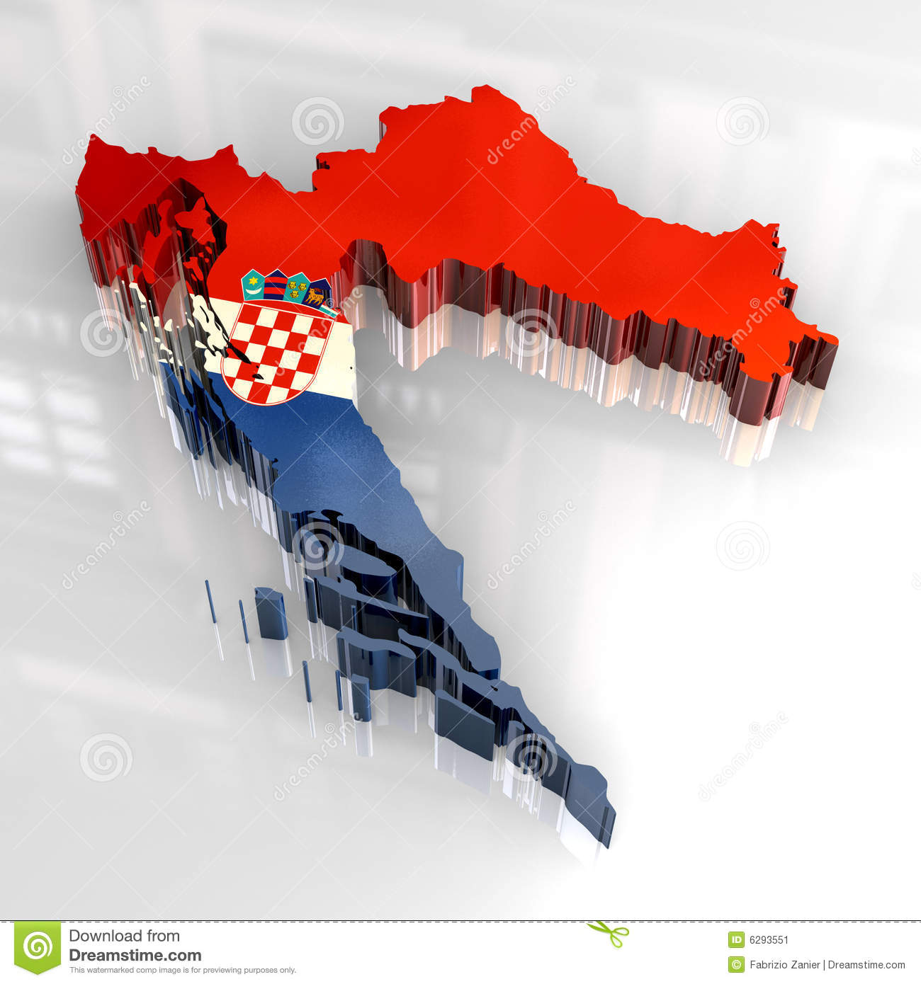 yugoslavia map with Stock Image 3d Flag Map Croatia Image6293551 on Watch furthermore Belgrade besides File Locator map Slovenia in Yugoslavia furthermore Stock Image 3d Flag Map Croatia Image6293551 in addition Images.