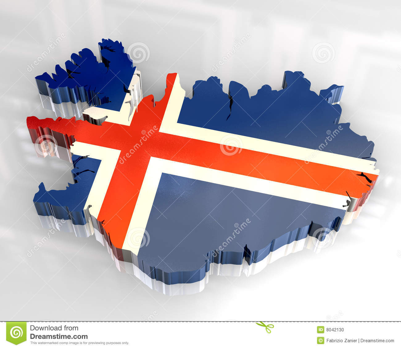3d flag map of iceland stock photo image 8042130 stethoscope clip art black and white stethoscope clip art red heart