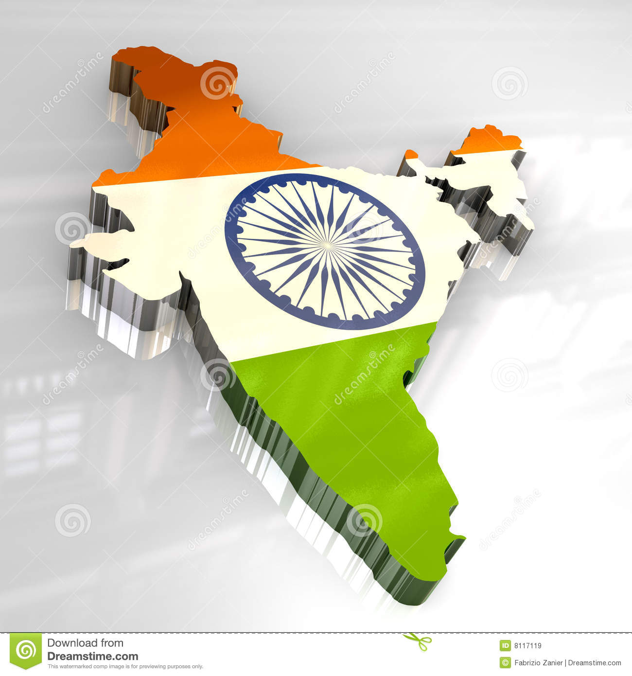 Image gallery ind flag 3d for India wallpaper 3d