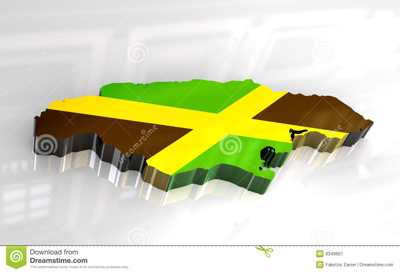 jamaica flag map with Stock Image 3d Flag Map Jamaica Image9349661 on Cuba further Digest Participating Countries in addition Imagen De Archivo Correspondencia Y Ciudades De Italia Image15975421 furthermore Rastafarianism Jesus And The Bible Ss also Page4.