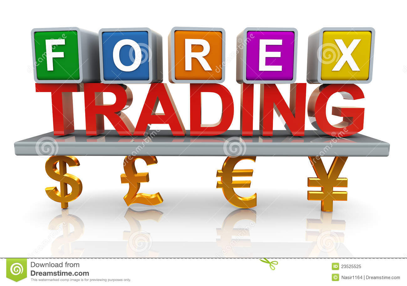 Free images of forex trading