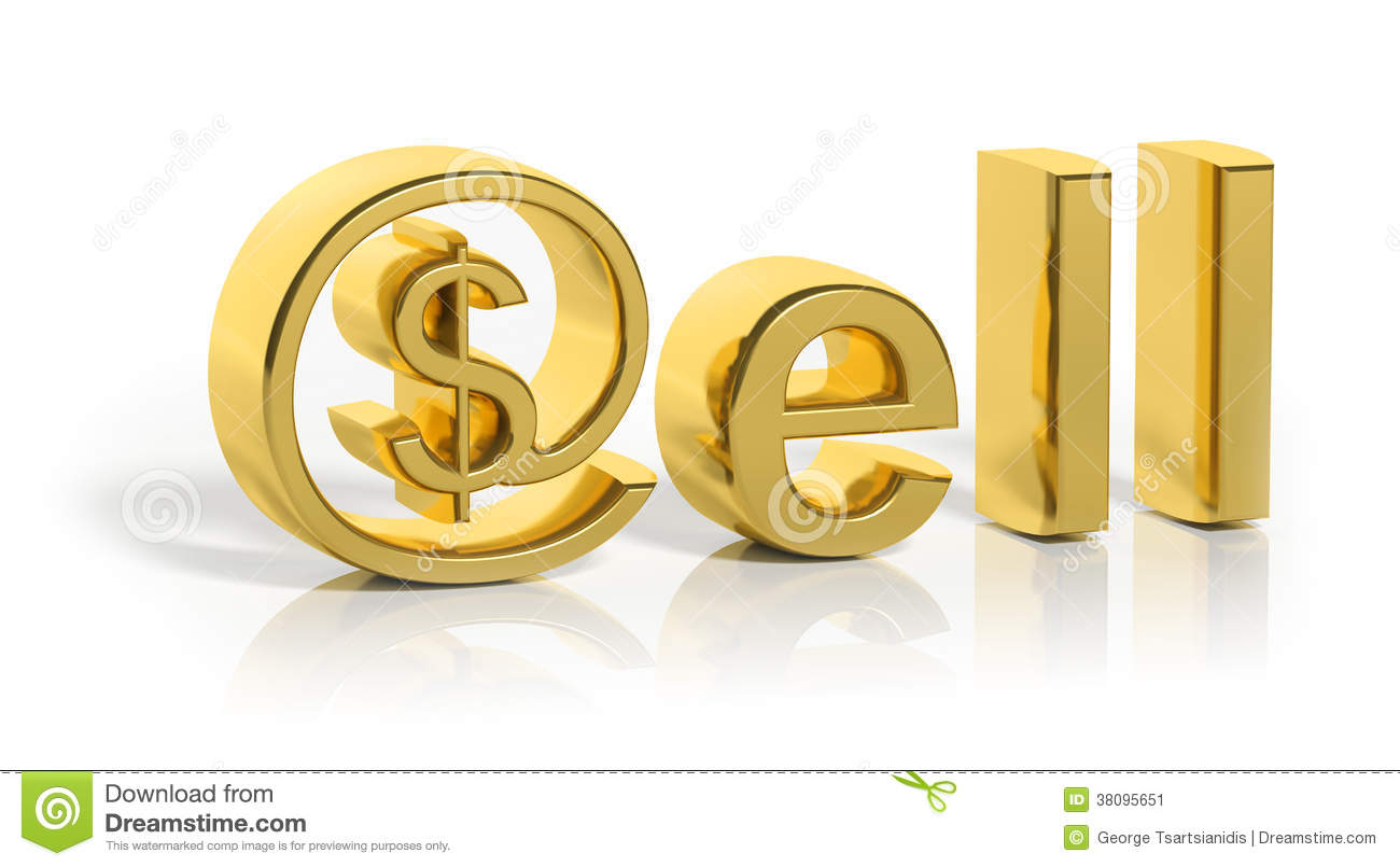 how to sell something online text by text