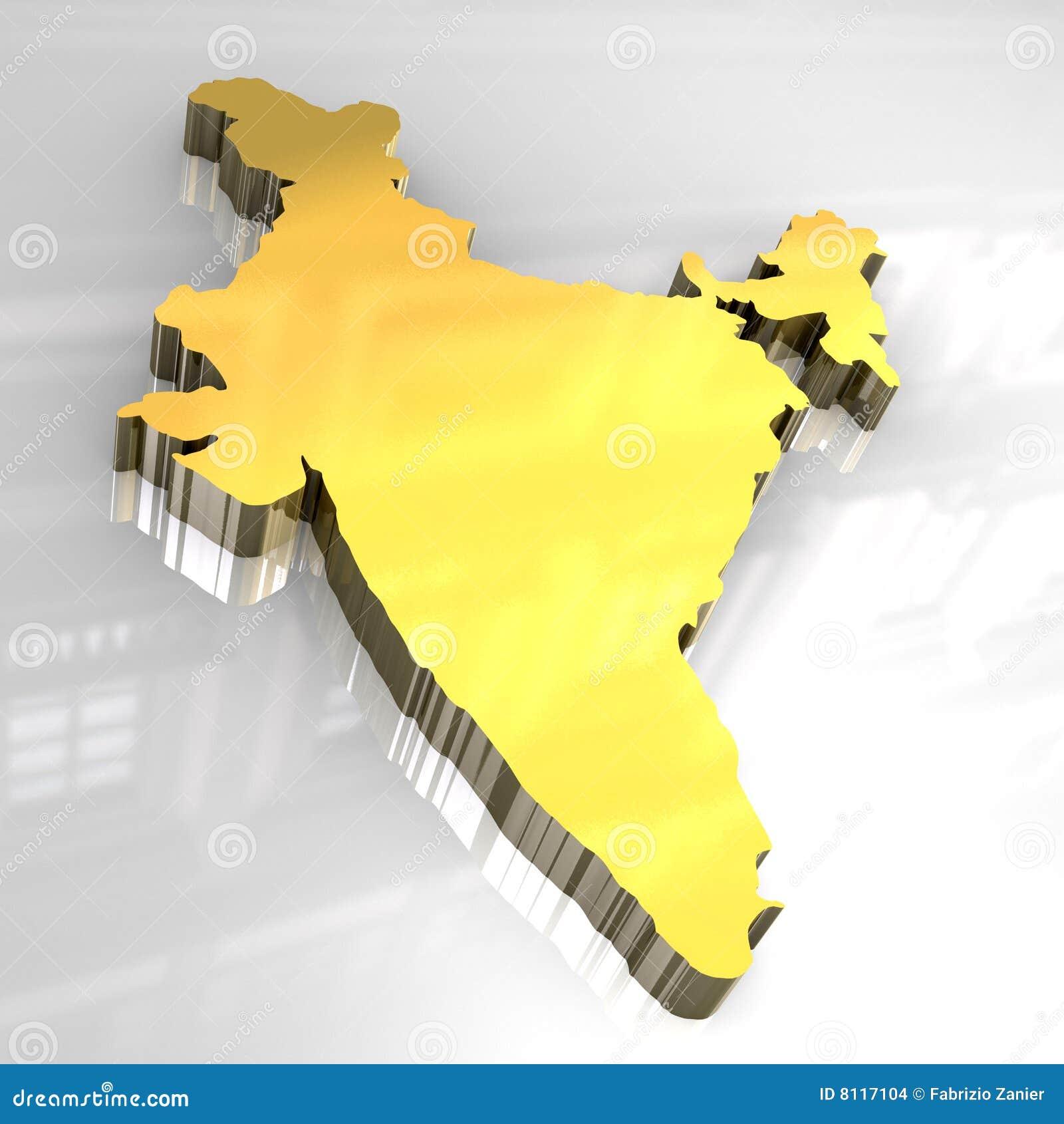 Web Design Contest In India