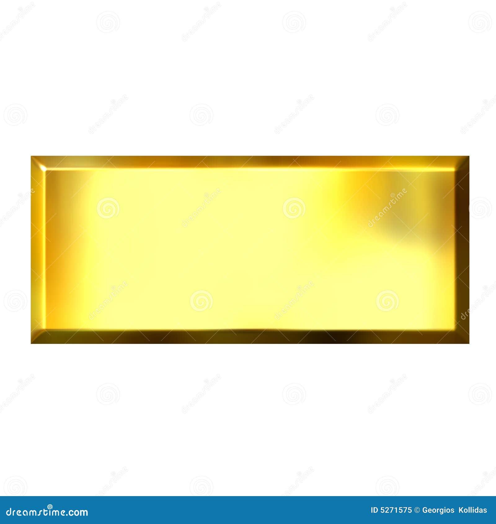 http://thumbs.dreamstime.com/z/3d-golden-square-button-5271575.jpg 3d