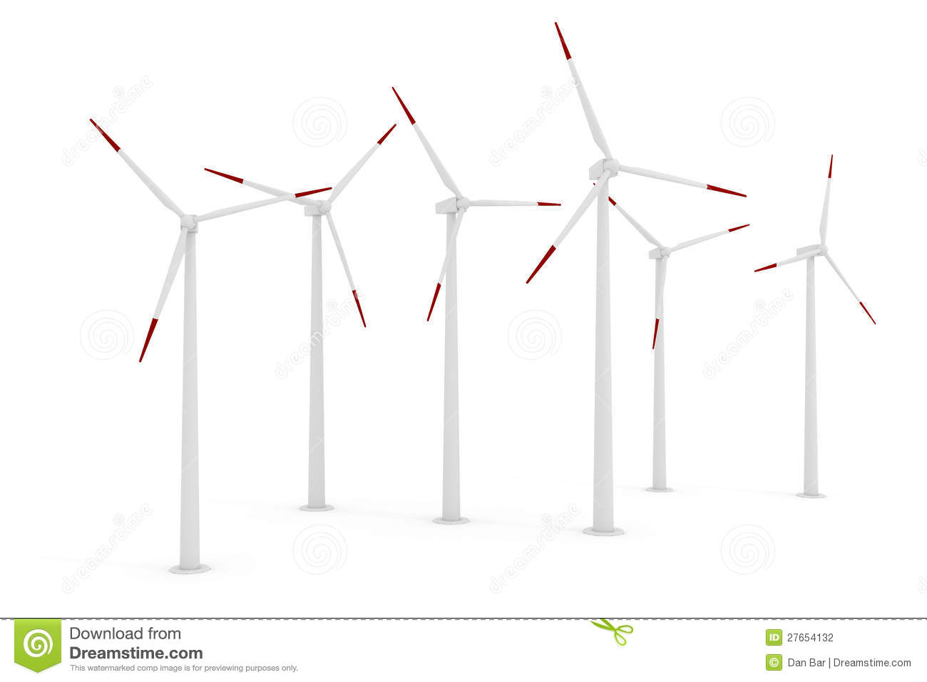 Stock Photography 3d Green Energy Concept Image27654132 besides Solar Furnaces vs Satellite Dishes likewise Solar Thermal as well  on earth solar panel usage