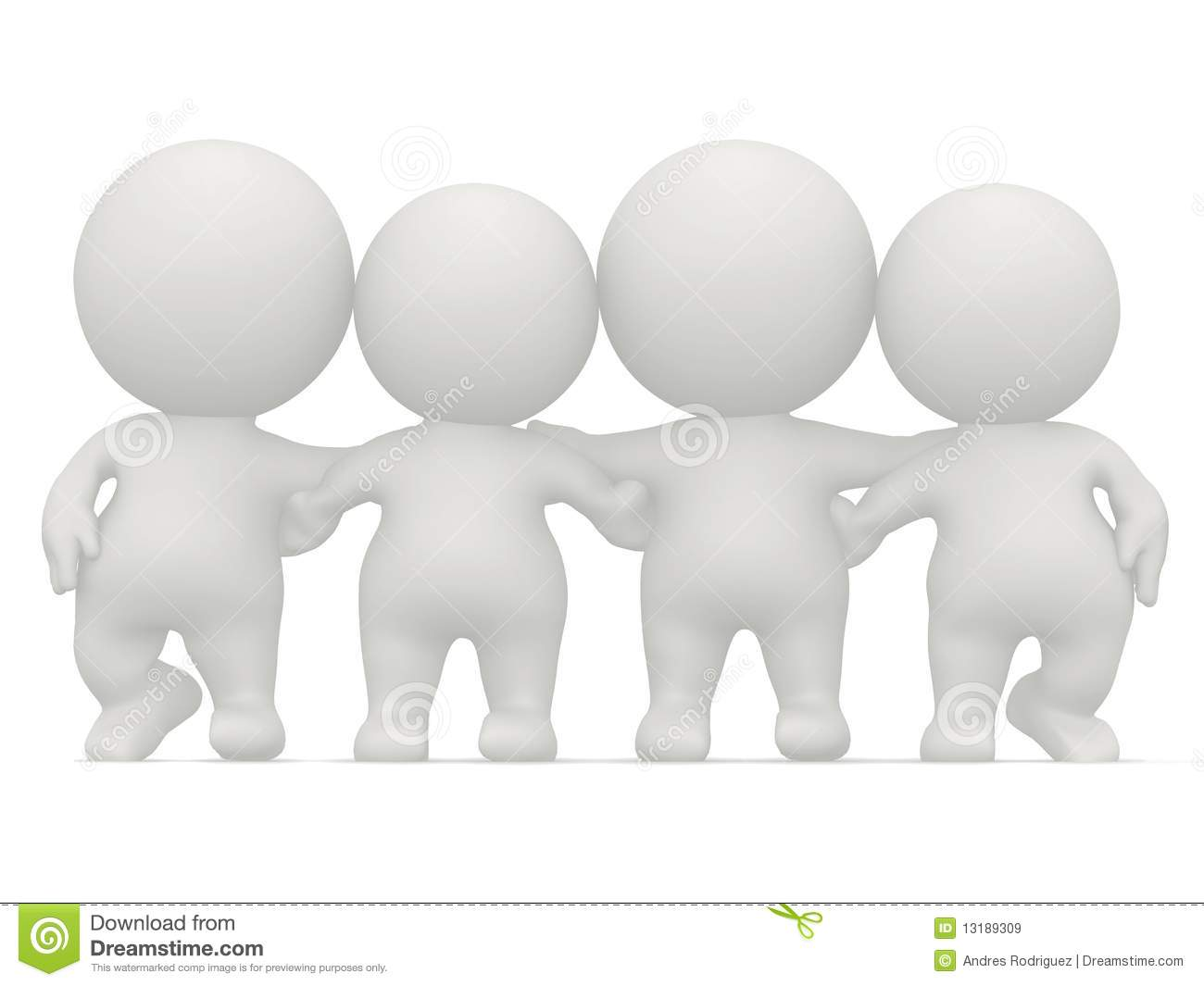 3d group hug stock illustration image of together hug clipart hug hug clip art free