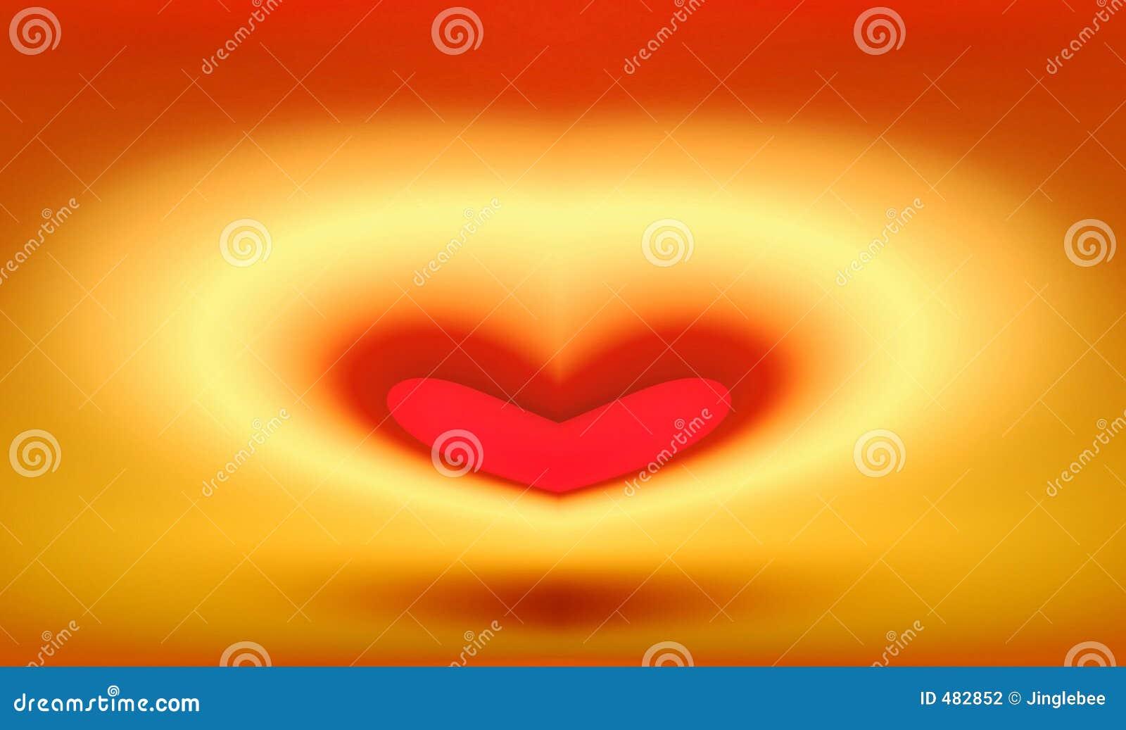 3d hart