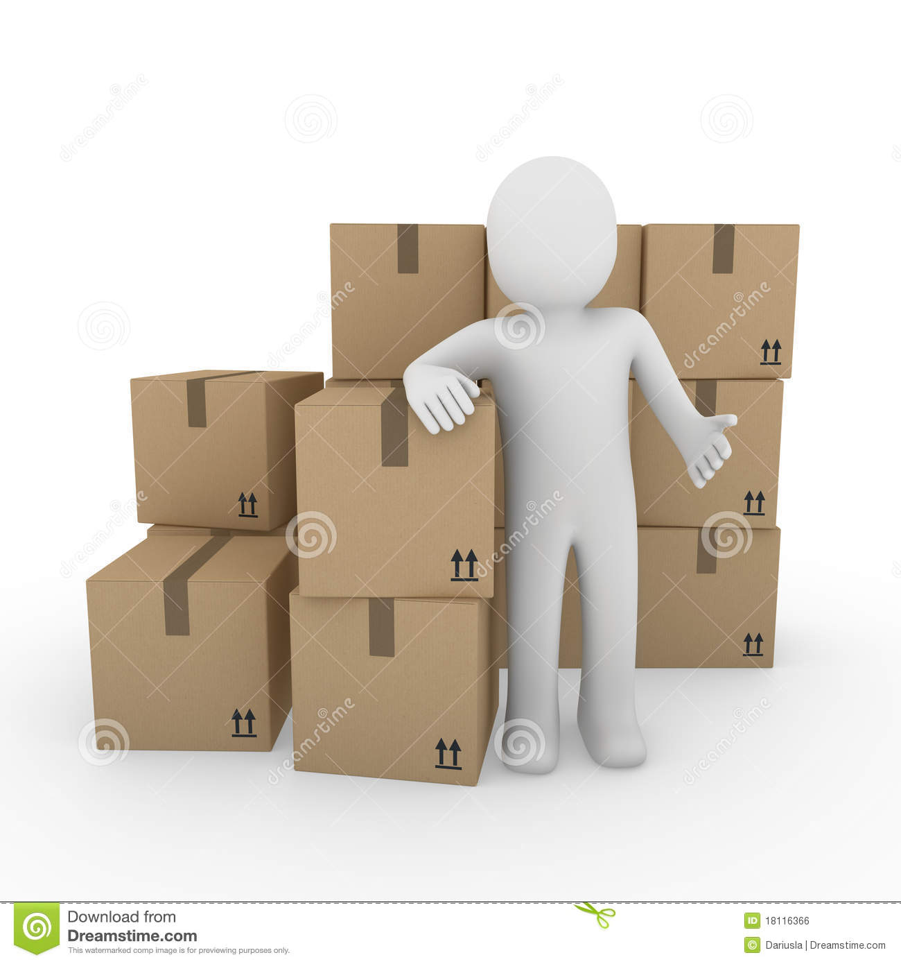 on time package delivery case Olpd 3461 case study  on-time package delivery (otpd) •focus: quick and efficient intracity package delivery •active in four cities currently •average sales of $50 million background information •founded in 1980  kam=in charge of larger accounts) x on time delivery x communication x action plan problems & solutions meetings.