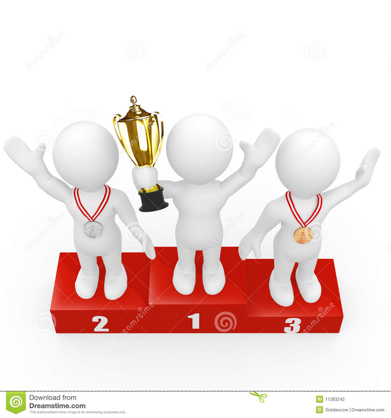 free download character map with Stock Photography 3d Humans Standing Winners Podium Image11283242 on Royalty Free Stock Photography Cartoon Peach Vector Illustration Image35813717 further Number 8 Printable Coloring Sheets For Preschoolers together with Royalty Free Stock Photography Beautiful Girl Image11162457 likewise Tera further Royalty Free Stock Photos Funny Singing Nun Image12375578.
