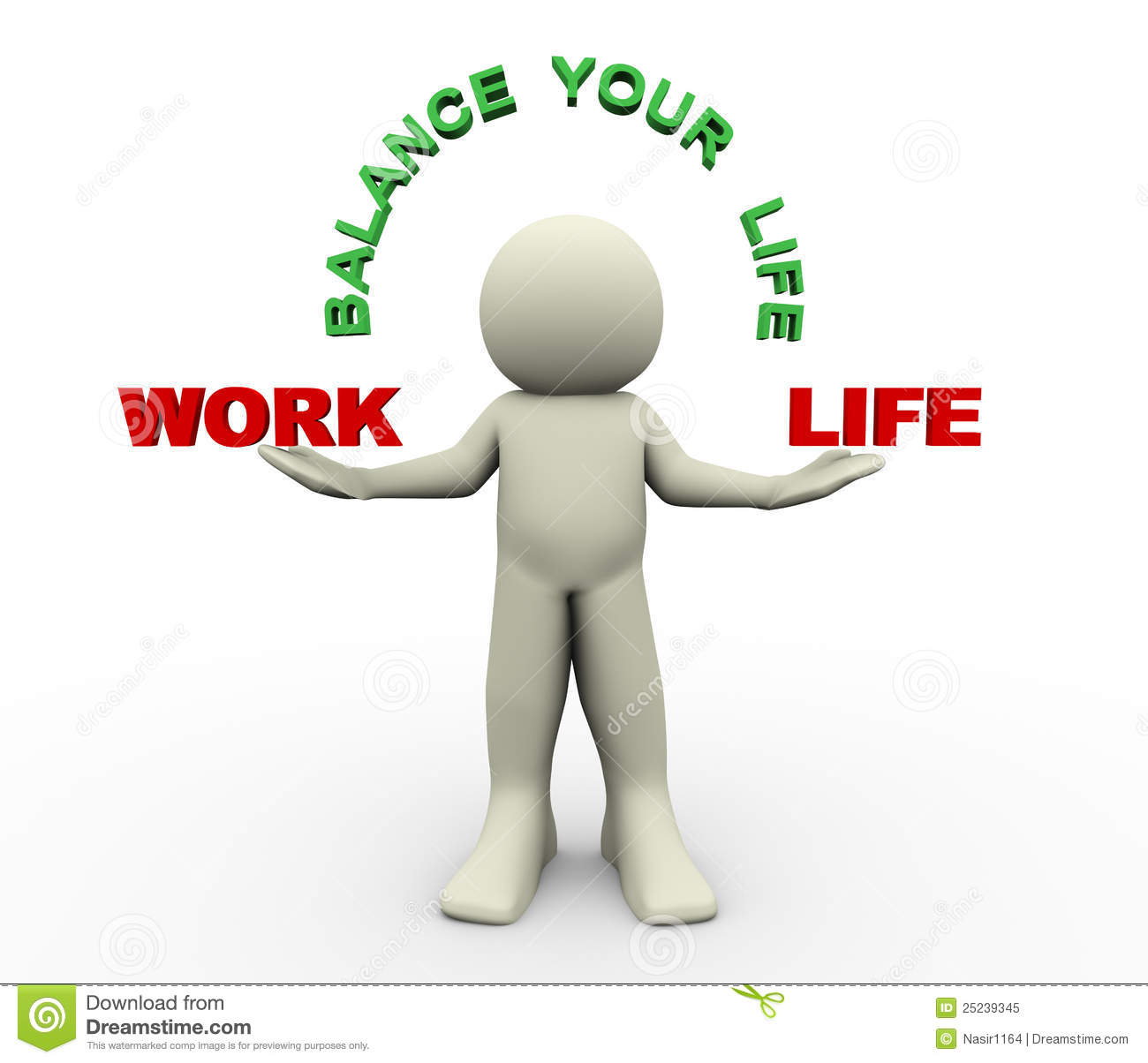 an analysis of balance between work and happiness in life Today work-life balance ranks as one of the most important workplace  flowing,  our minds and bodies healthy and our whole selves happy and content  then  analyze your time audit by asking yourself these key questions:.