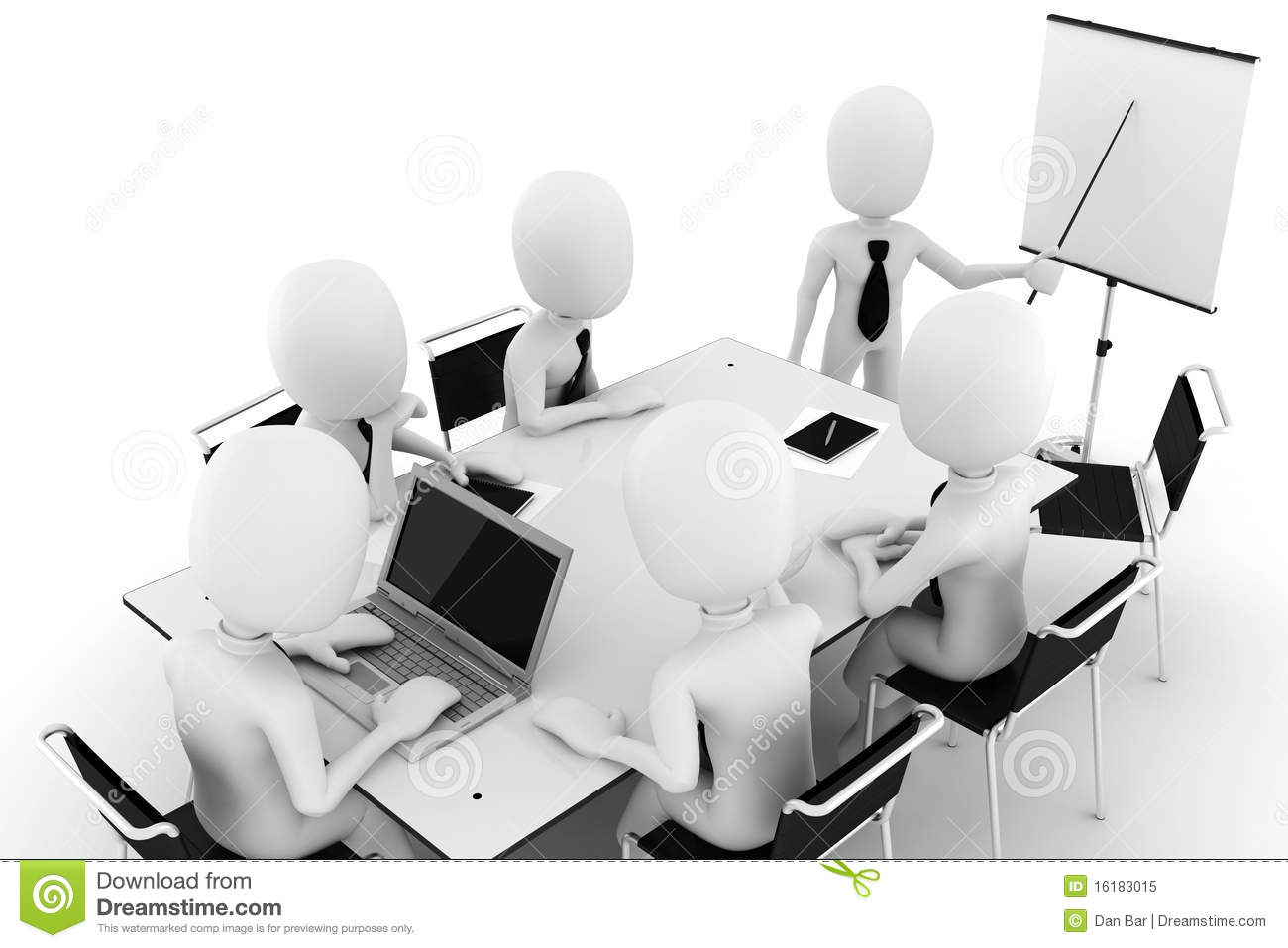 3d-man-business-meeting-isolated-white-1