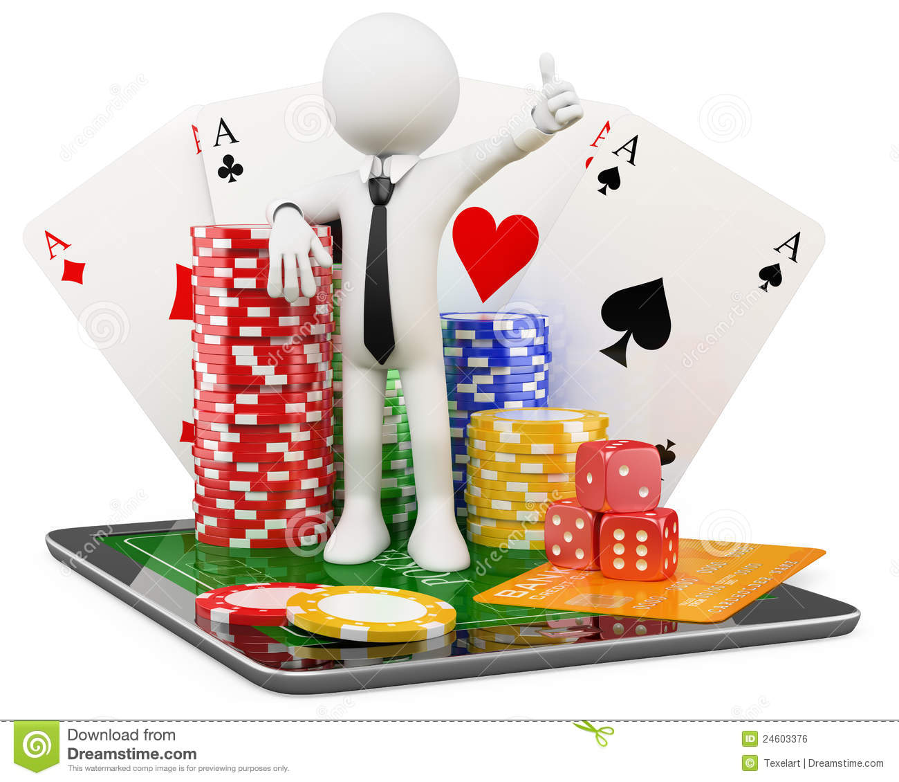 Best South African Casinos for Slots and Games Online