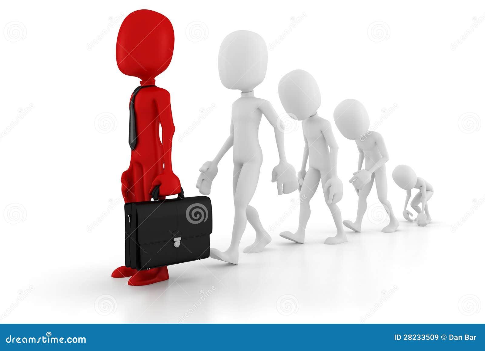 3d-man-evolution-business-28233509.jpg