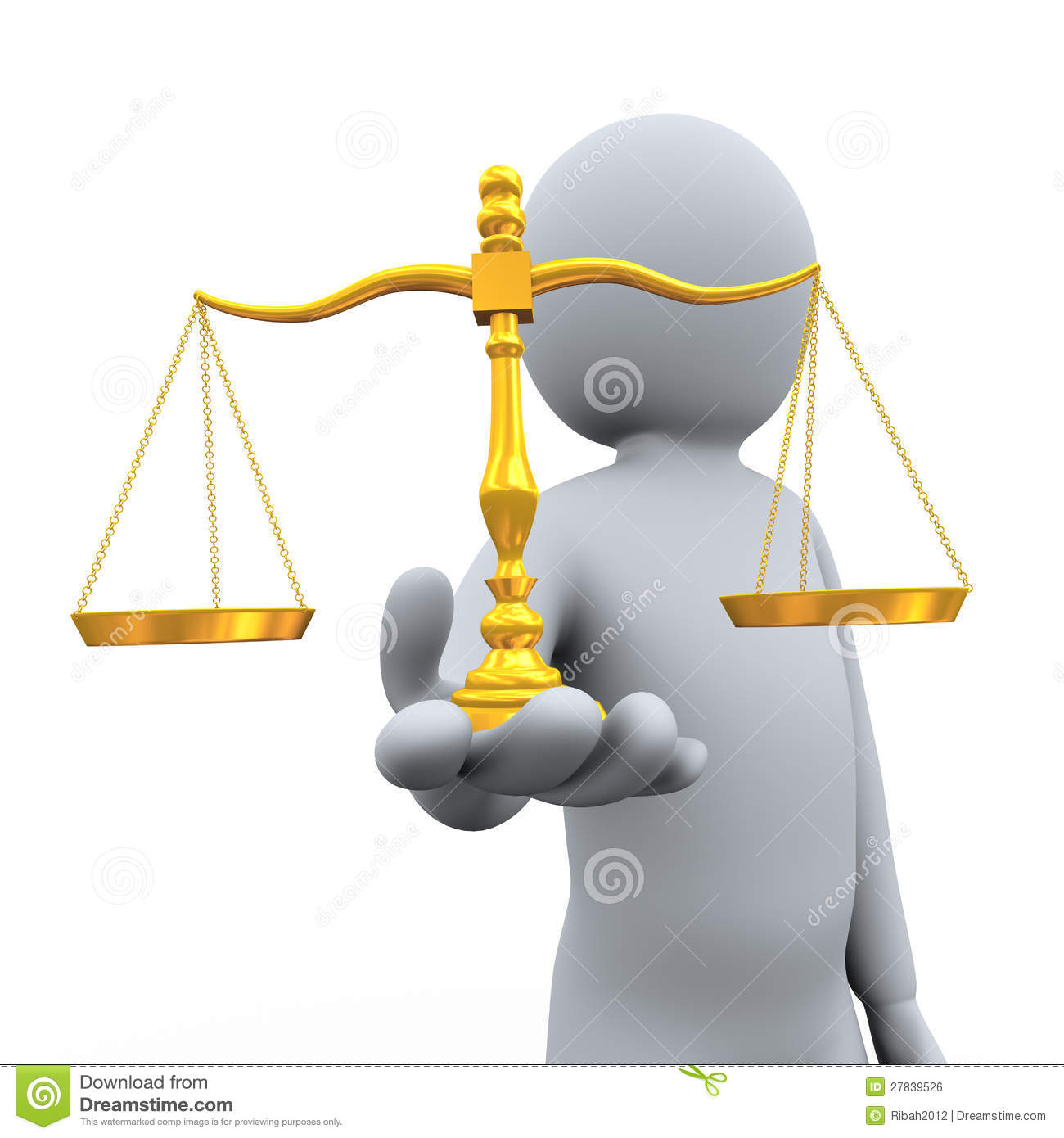 3d man holding balance scale royalty free stock image gavel clip art vector gavel clip art for power point presentation
