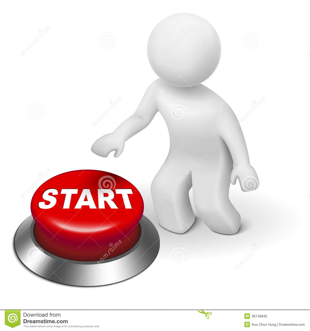 start men Do you like to keep start menu clean, tidy, and organized all you have to do is open a special start menu folder and organize to your heart's content here's how to get it done.