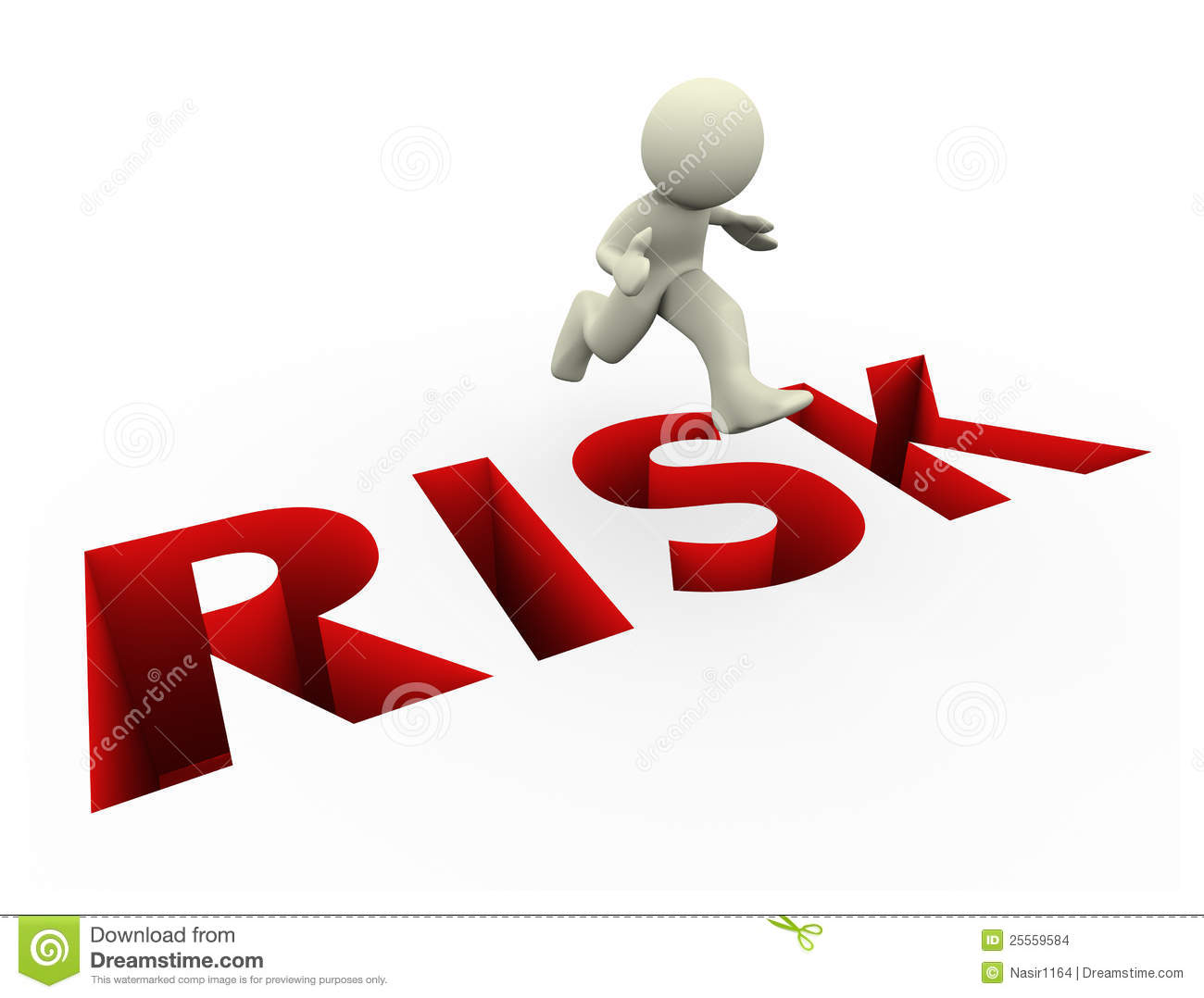 risk man project Wednesday, 06 june 2018 13:14 outside the box forum: what is hybrid project management written by robert wysocki.