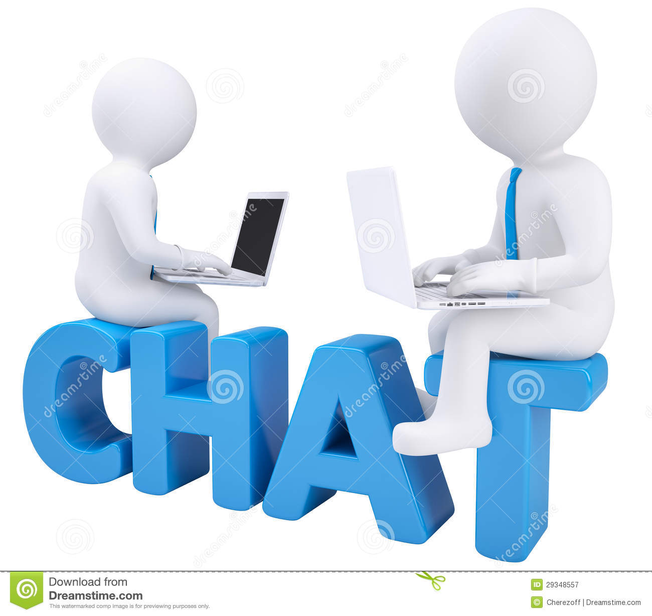 Man To Man Chat Online
