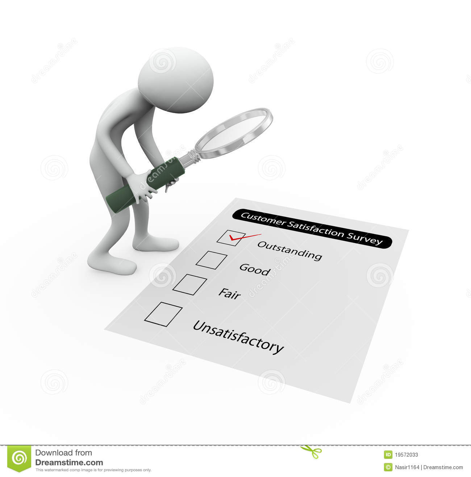 Questionnaire Stock Illustrations – 6,110 Questionnaire Stock ...