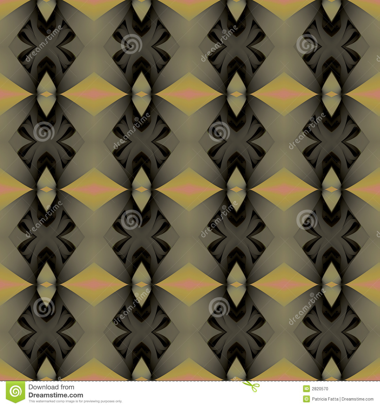 masculine pattern design viewing gallery