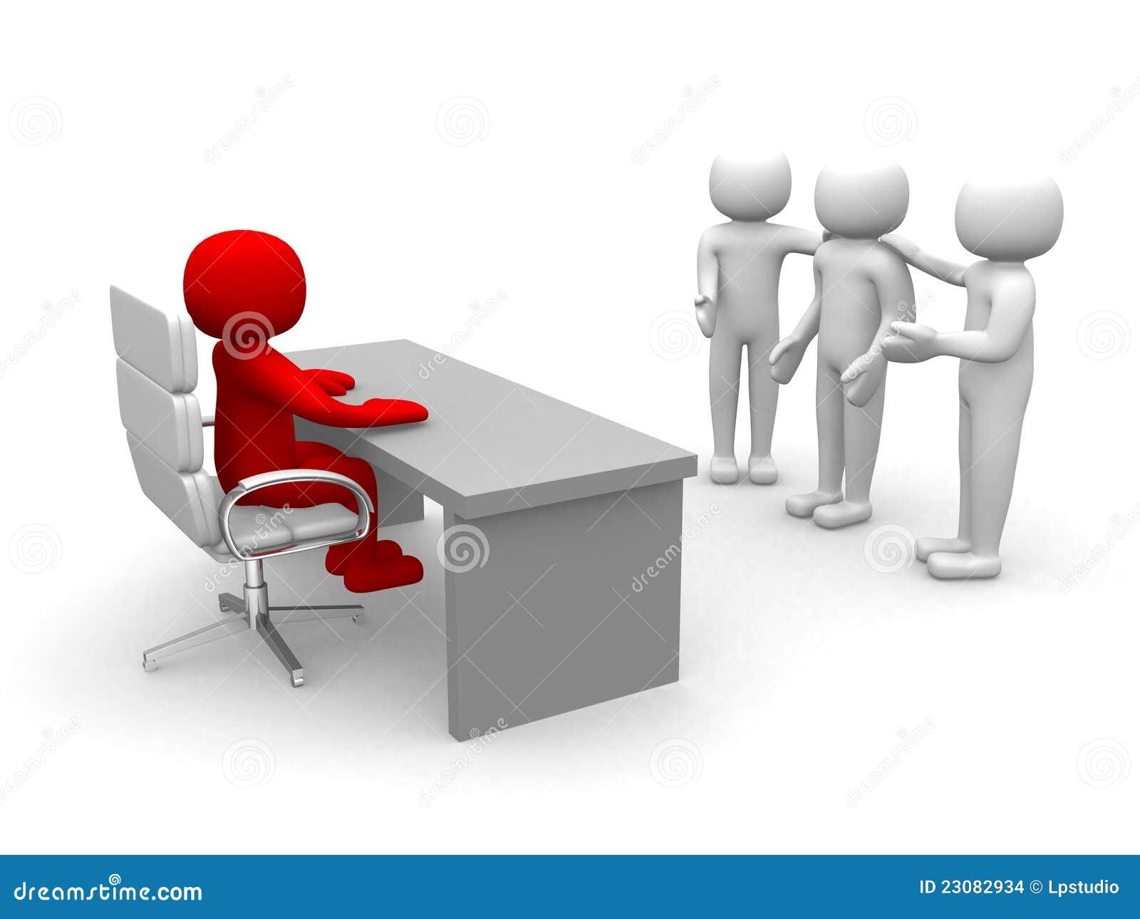 supervisor and employee romantic relationship studies