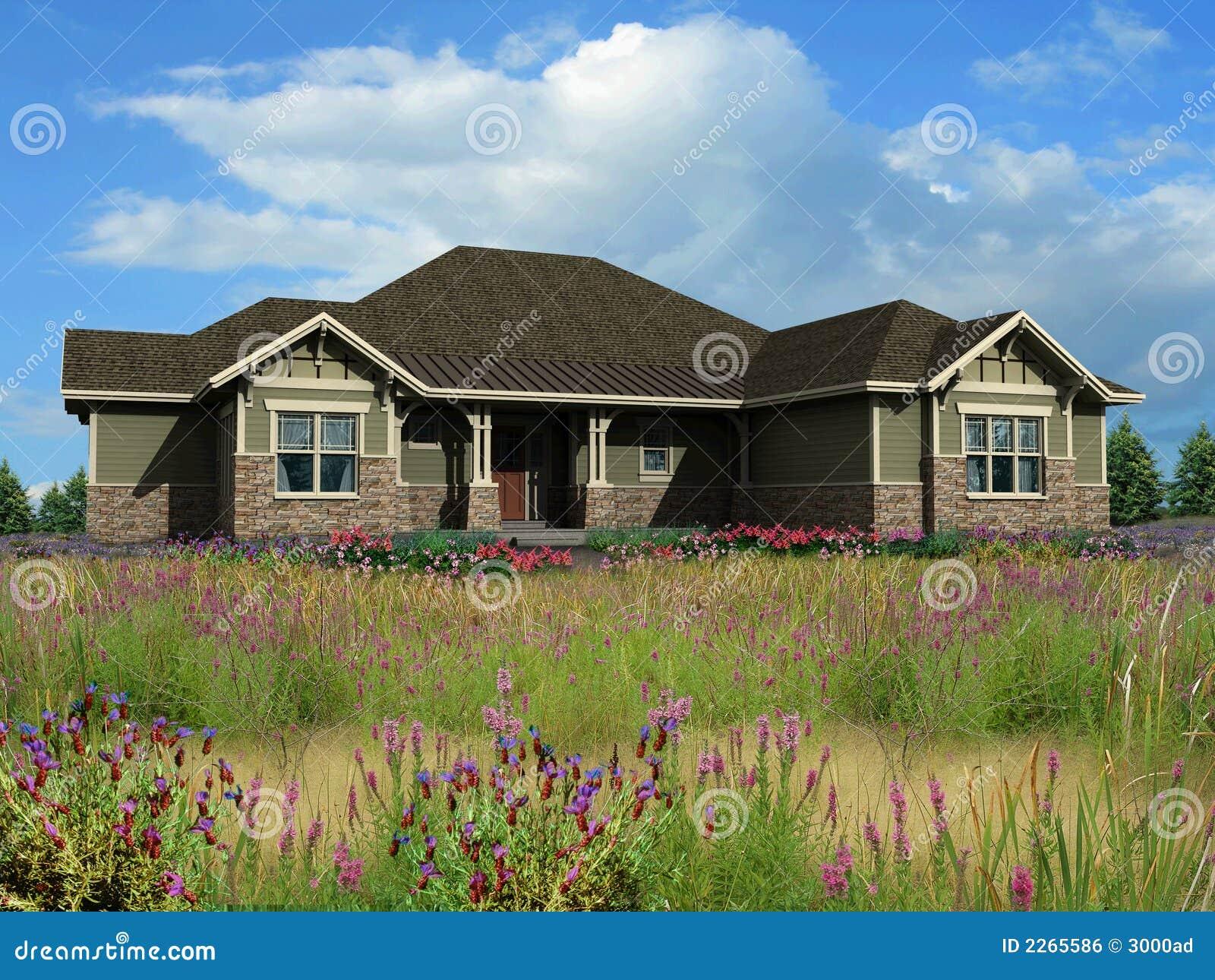 Unique Modern Homes 3d Models Unique Home And House