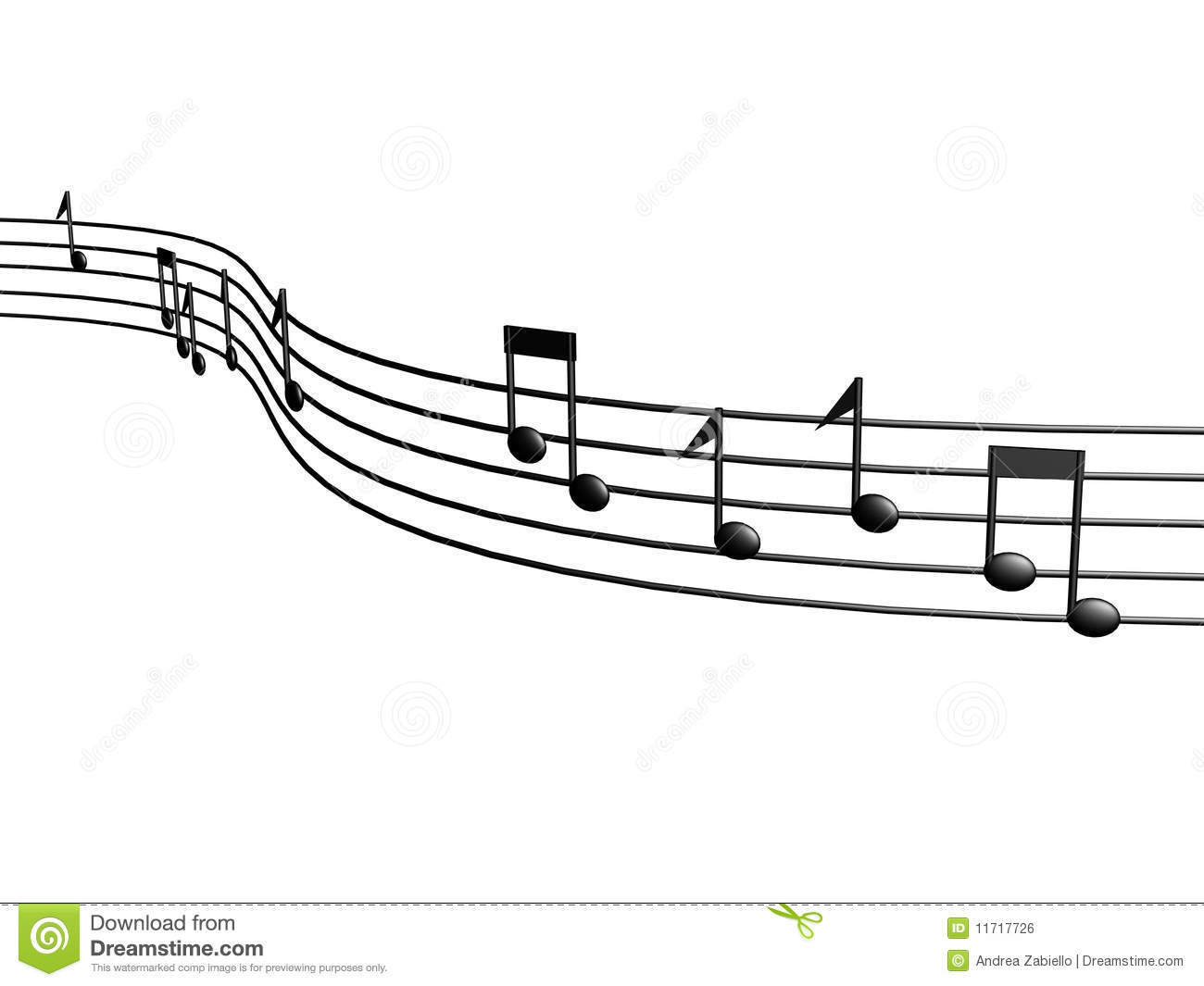 Royalty Free Stock Image 3d Music Score Notes Image11717726 likewise 9385 Ralph Lauren Logo Download also Royalty Free Stock Images Miscellaneous Icon Set Image9650239 also 609 Guerlain Logo Download likewise Graphic Design Icons. on travel vector graphics
