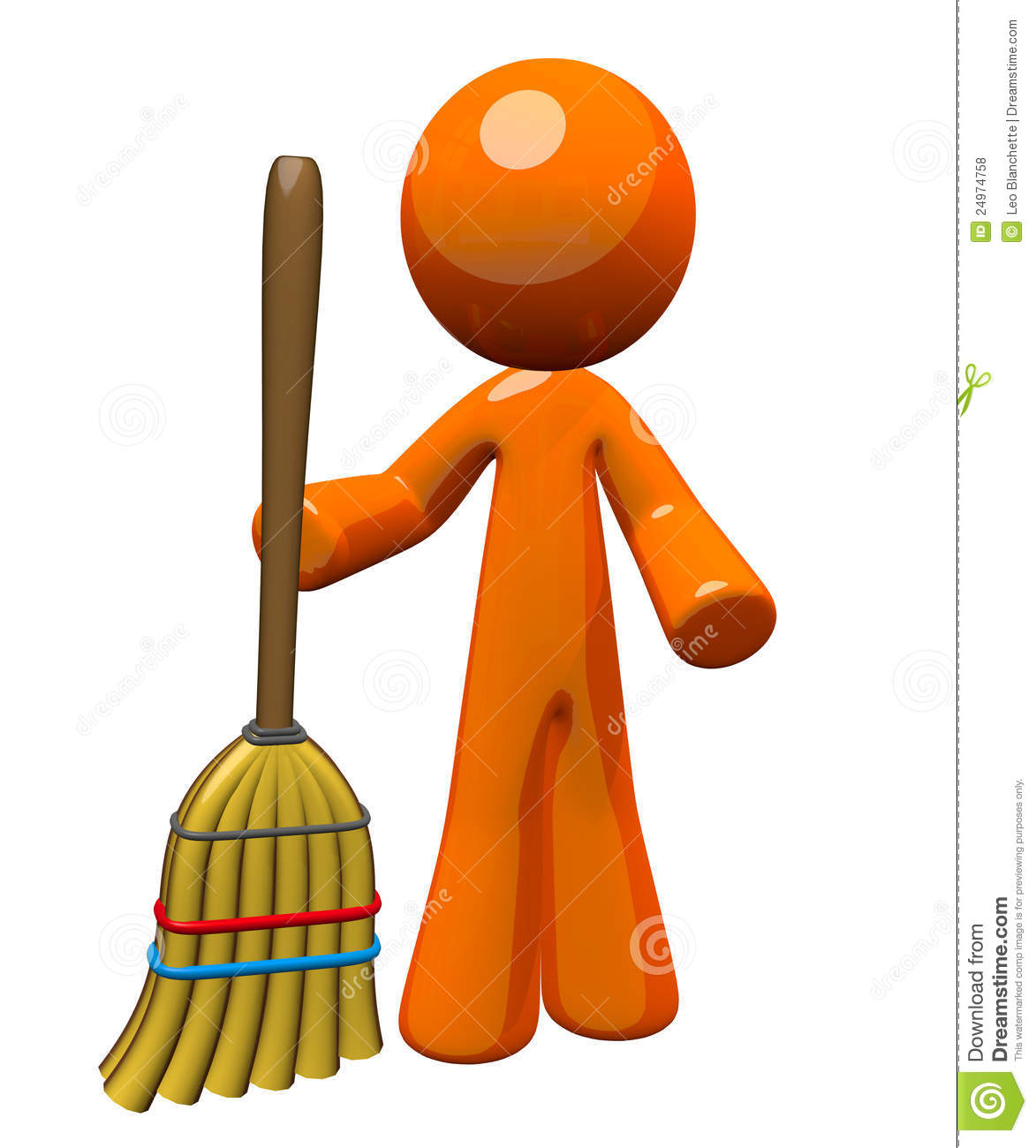janitorial services prices