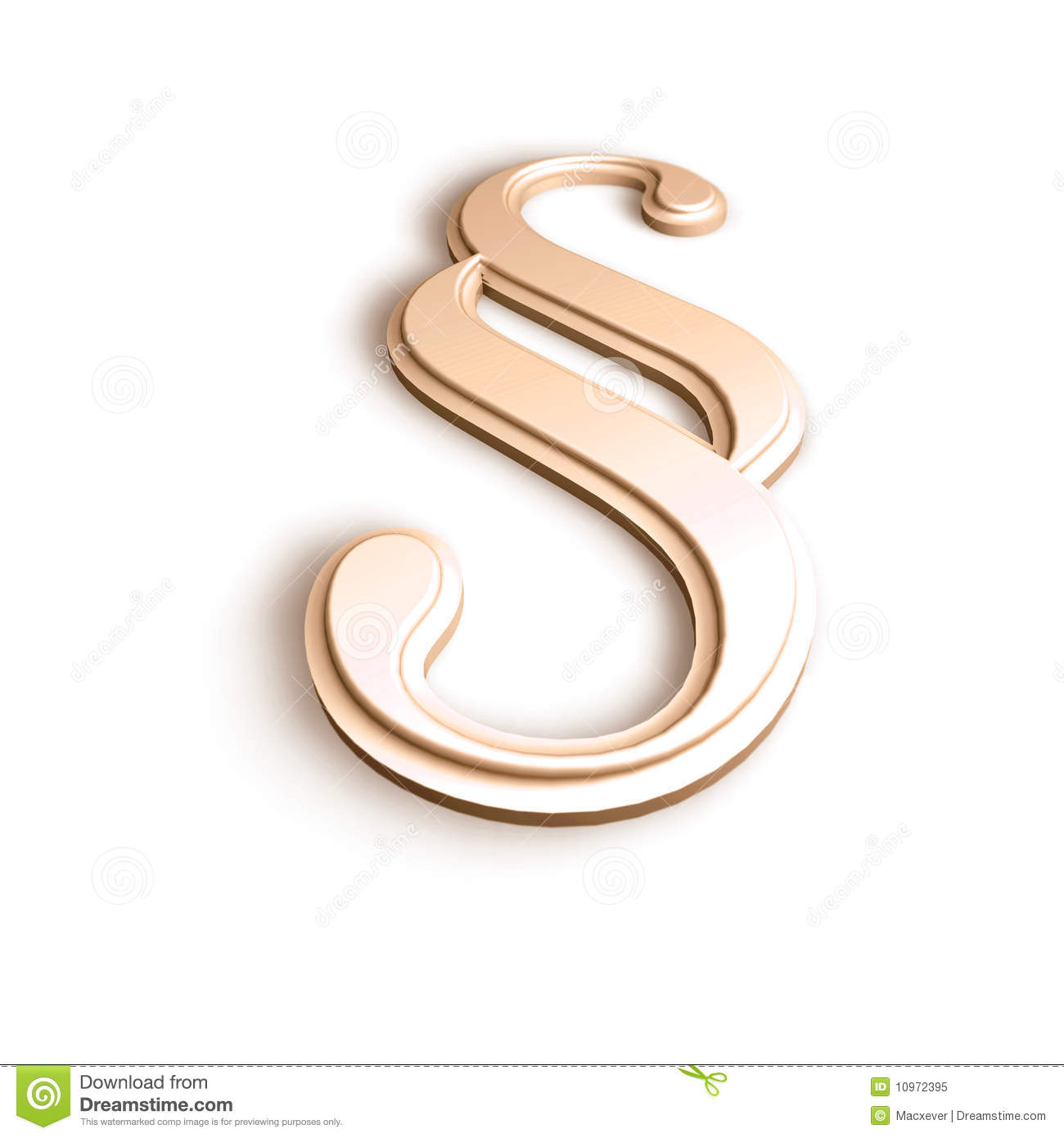 3d paragraph sign stock illustration illustration of column 3d paragraph sign buycottarizona Gallery