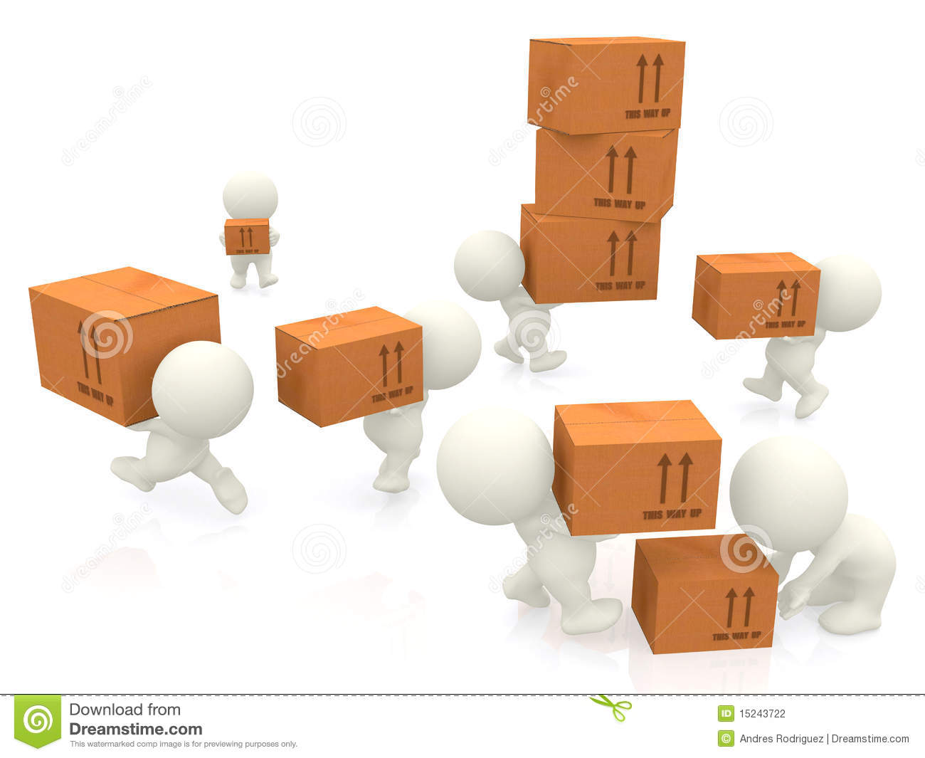 3d people carrying boxes stock illustration illustration clip art shaking hands pics clip art shaking hands pics