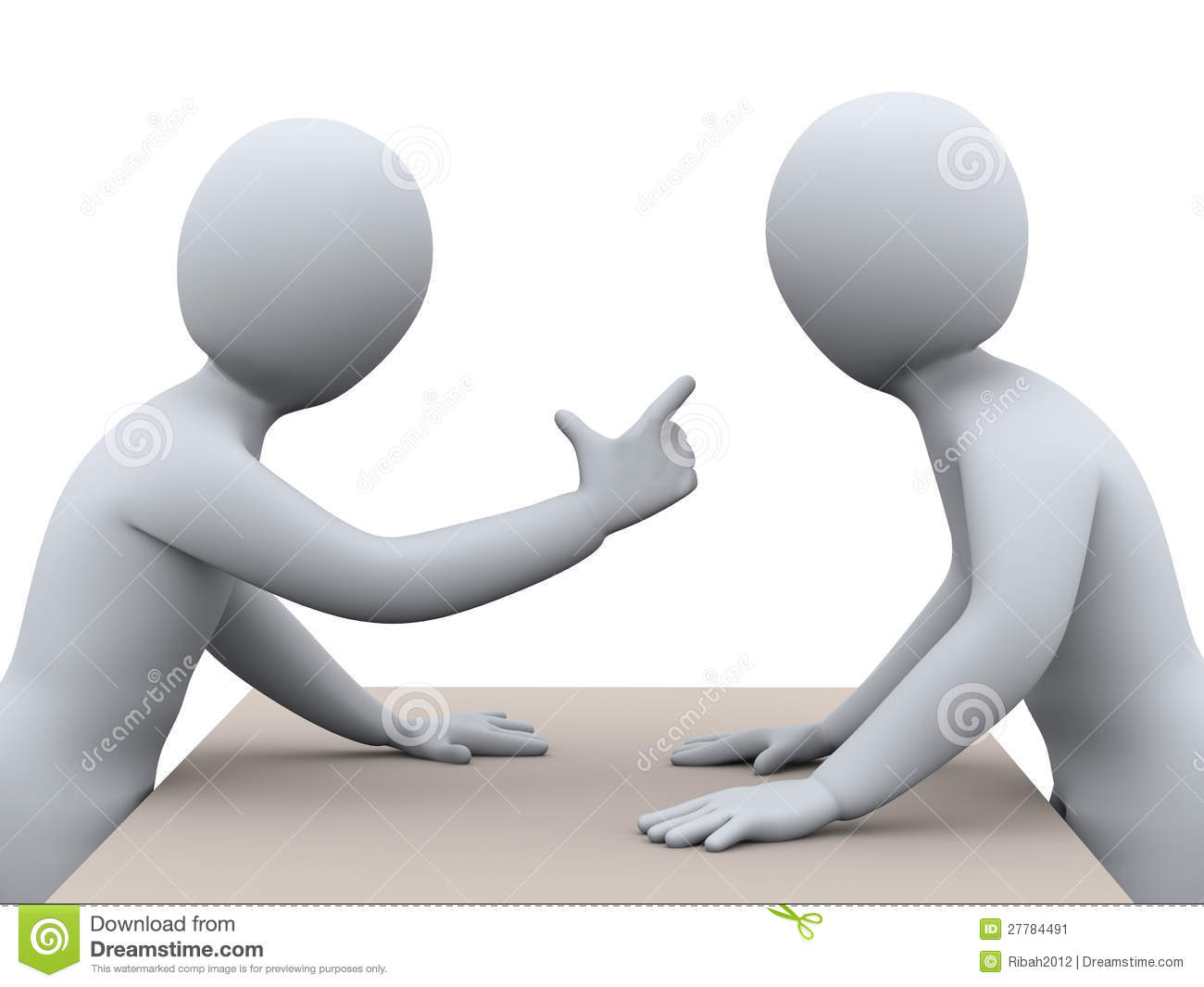 argument and people 19072018 how to defuse an argument being in an intense argument can be physically and mentally draining  high emotions can make people irrational.