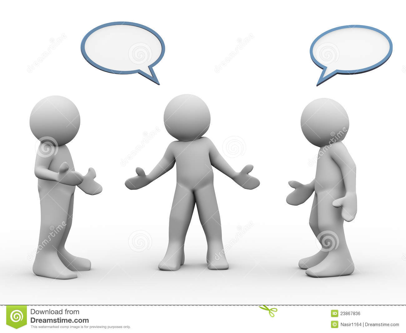 Stock Image Businessmen Discussion Write Your  ment Message Bubble Vector Image36400781 also Human Skin Texture further Solo Personal Autorizado Sign also Royalty Free Stock Image 3d People Talking Image23867836 additionally Presentation Sales Process. on bubble map