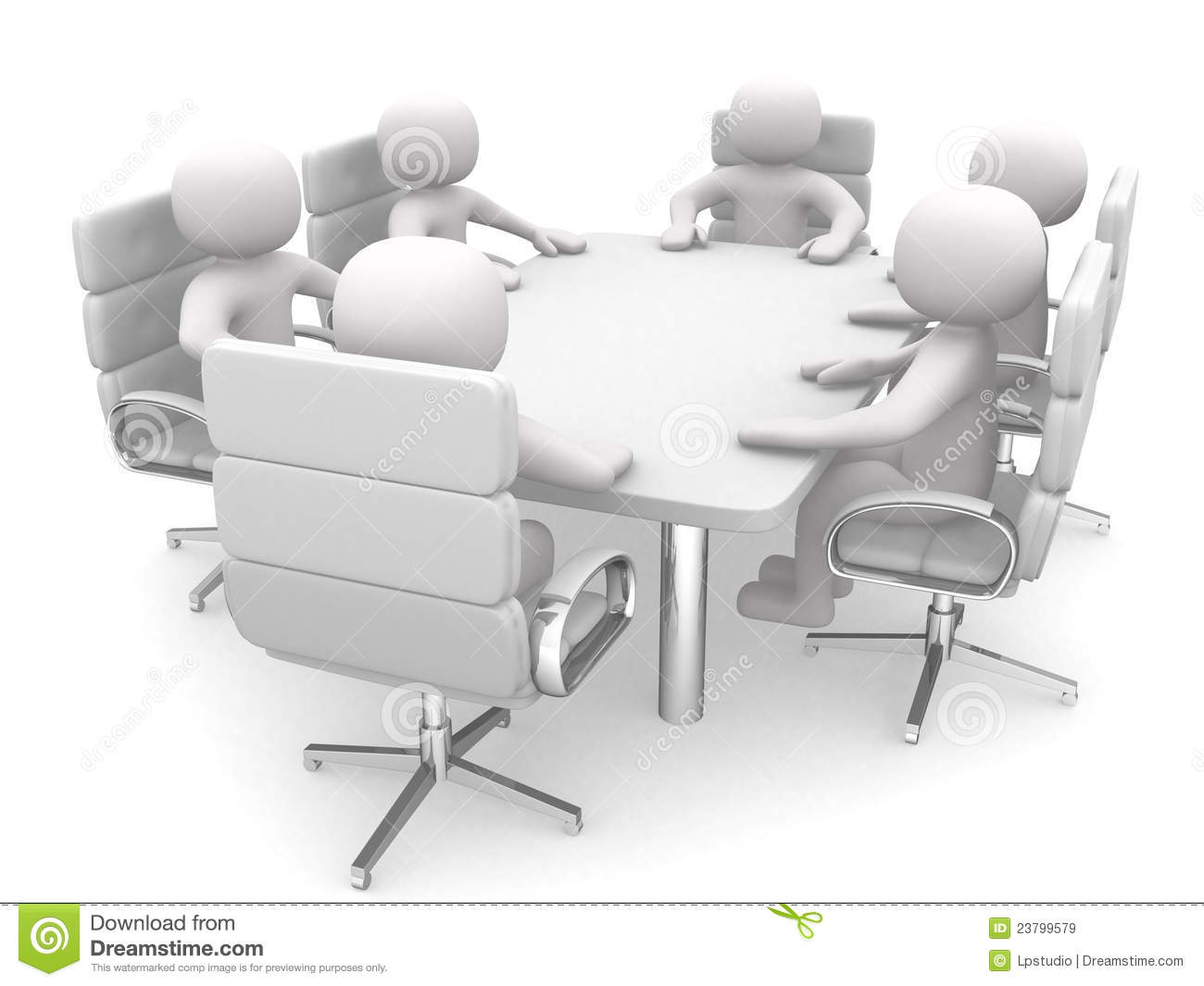 conference room clipart free - photo #44