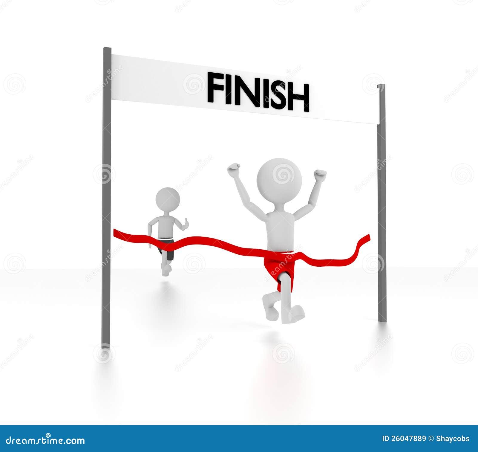 Finish Line, Inc.