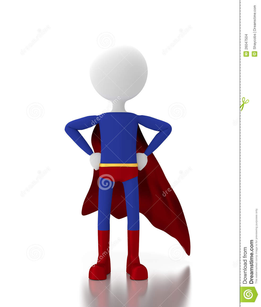 what qualifies a person as a hero If you mark a characteristic at 9 or 10 then a person can't really be a hero without  it if you mark a characteristic at 7 or 8 then a person should really have it to be.