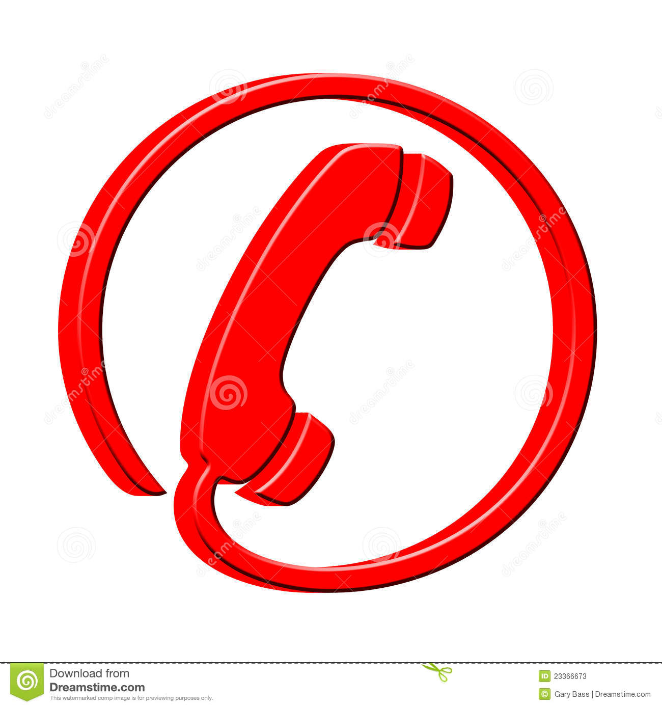 Phone Symbol For Email Signature Gallery - meaning of this symbol