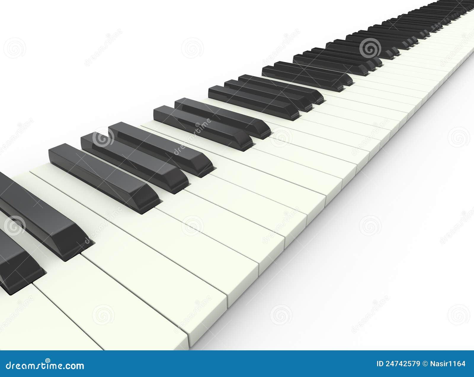 Chord acoustic