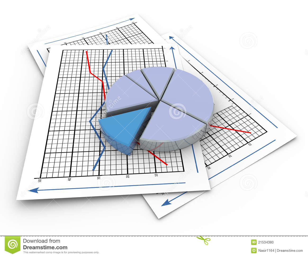 simple pie chart essays How to make a pie chart pie charts are a form of area charts that are easy to understand with a quick look they show the part of the total (percentage) in an easy.