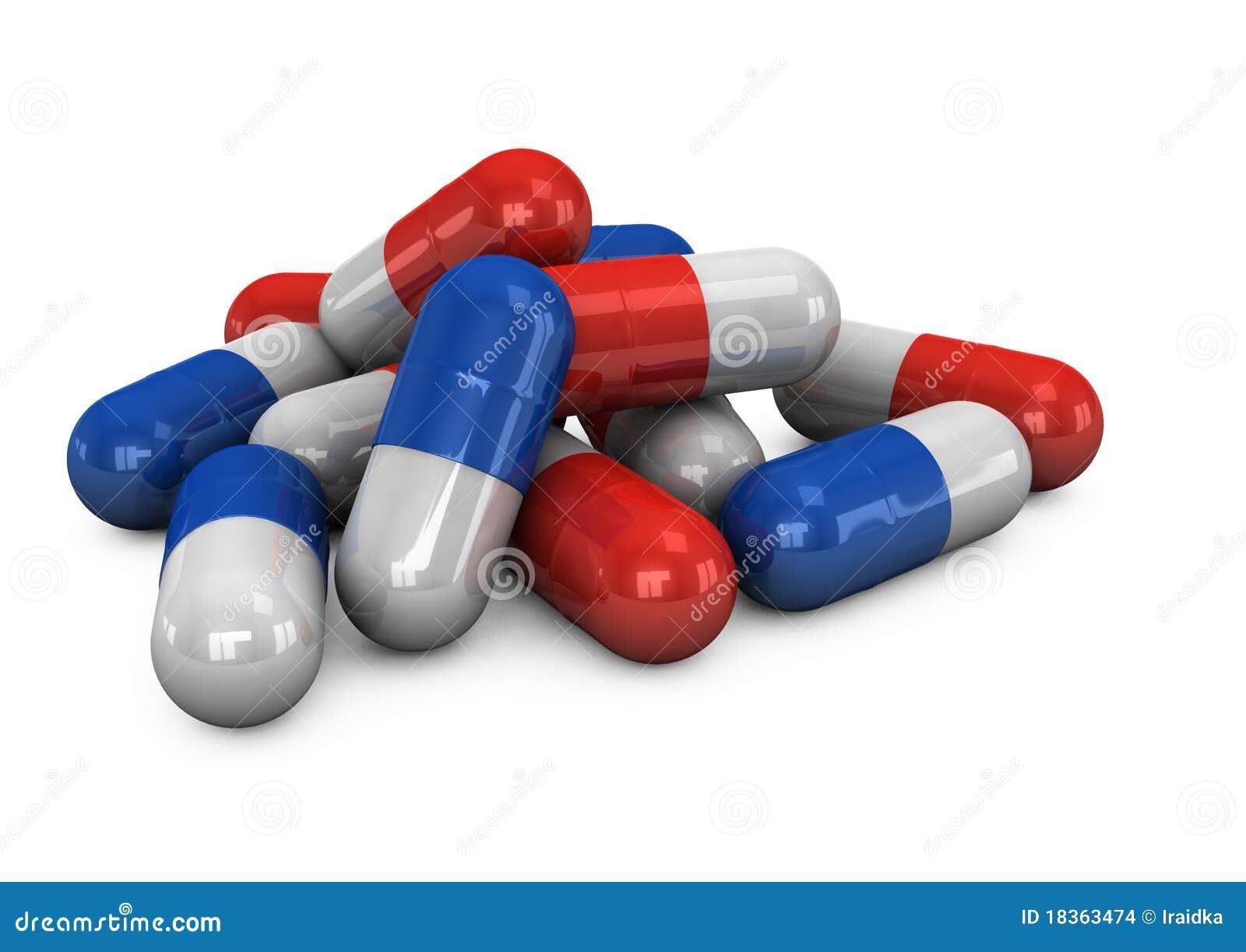Z3d Pille